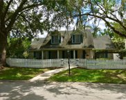 2802 Linthicum Place, Tampa image