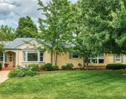9051 Monmouth  Drive, Richmond Heights image