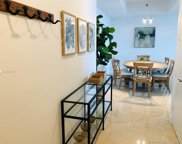 15811 Collins Ave Unit #1505, Sunny Isles Beach image