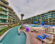 27580 Canal Road Unit 1523, Orange Beach image