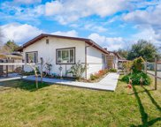 6625 Covey  Road, Forestville image