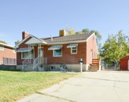 151 Locust St, Clearfield image
