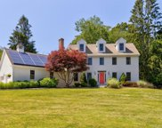 37 Ayers Point  Road, Old Saybrook image