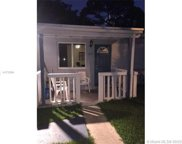 1815 Nw 8th Ct, Fort Lauderdale image