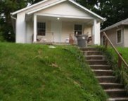 1241 33rd  Street, Indianapolis image