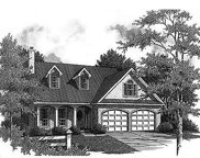 1168 Bells Mill Road, South Chesapeake image