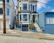 252 Collingwood Street, San Francisco image