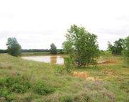 County Road 433, De Leon image