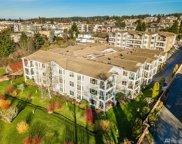 404 3rd Ave S Unit A-104, Edmonds image