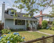 4629 Ross Street, Vancouver image