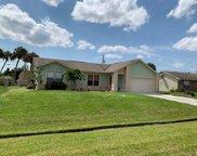 4566 SW Van Dyke Street, Port Saint Lucie image