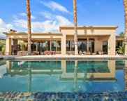 57780 Troon Way, La Quinta image