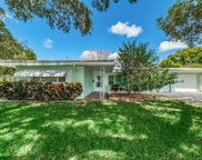 1400 Regal Road, Clearwater image
