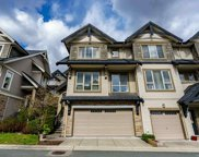 1357 Purcell Drive Unit 79, Coquitlam image