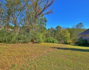 511 Oakley Glen Lane, Lenoir City image