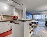 800 Washington Street Unit 205, Denver image