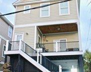 101 Garden City Retreat Dr., Murrells Inlet image