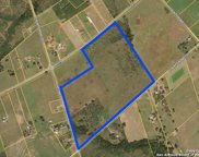16.19 ACRE 2444 County Road 132, Floresville image
