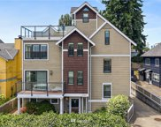 6741 14th Avenue NW, Seattle image