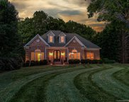 160  Carsons Place, Mooresville image