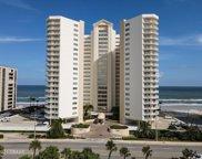 2937 S Atlantic Avenue Unit 801, Daytona Beach Shores image