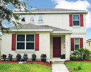 2240 Grasmere View Parkway S, Kissimmee image