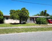 3695 Old Dixie Highway, Mims image