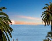 425     SEA LANE, La Jolla image