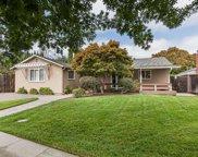 915 Mockingbird Ln, Sunnyvale image