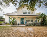 3611 Blossom Country Trail, Plant City image