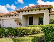 7701 Cypress Walk Dr, Fort Myers image