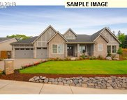 15191 SW THAMES  LN, Tigard image