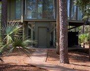 2052 Deer Island  Road, Hilton Head Island image