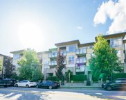 85 Eighth Avenue Unit 215, New Westminster image