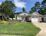 830 Knoll Dr., Little River image