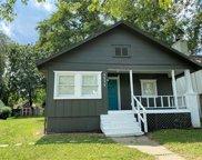 5535 Osage Avenue, Kansas City image