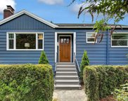 1417 NW 83rd St, Seattle image