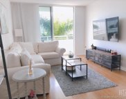 2775 Ne 187th St Unit #417, Aventura image