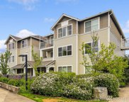 2980 SW Raymond St Unit 204, Seattle image