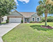 826 Indianola Ct., Myrtle Beach image