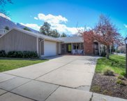 3512 E Country Manor Rd S, Cottonwood Heights image