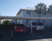 108 SE Village Drive, Port Saint Lucie image
