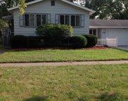 1021 187Th Street, Homewood image