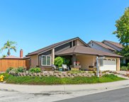 13080 Trail Dust Ave, Rancho Penasquitos image