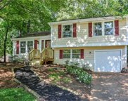 1350 Taylor Oaks Drive, Roswell image
