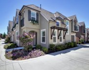1317  Durance Place, Roseville image