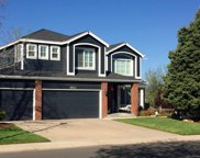 9922 Silver Maple Road, Highlands Ranch image