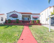 4940 Canterbury Drive, Normal Heights image