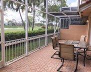 5242 Windsor Parke Drive, Boca Raton image