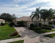 11109 Oxbridge WAY, Fort Myers image